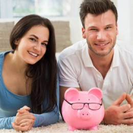 Spouses, you still may be able to contribute to an IRA