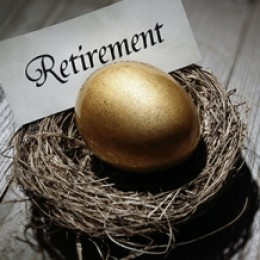 New business? It's a good time to start a retirement plan