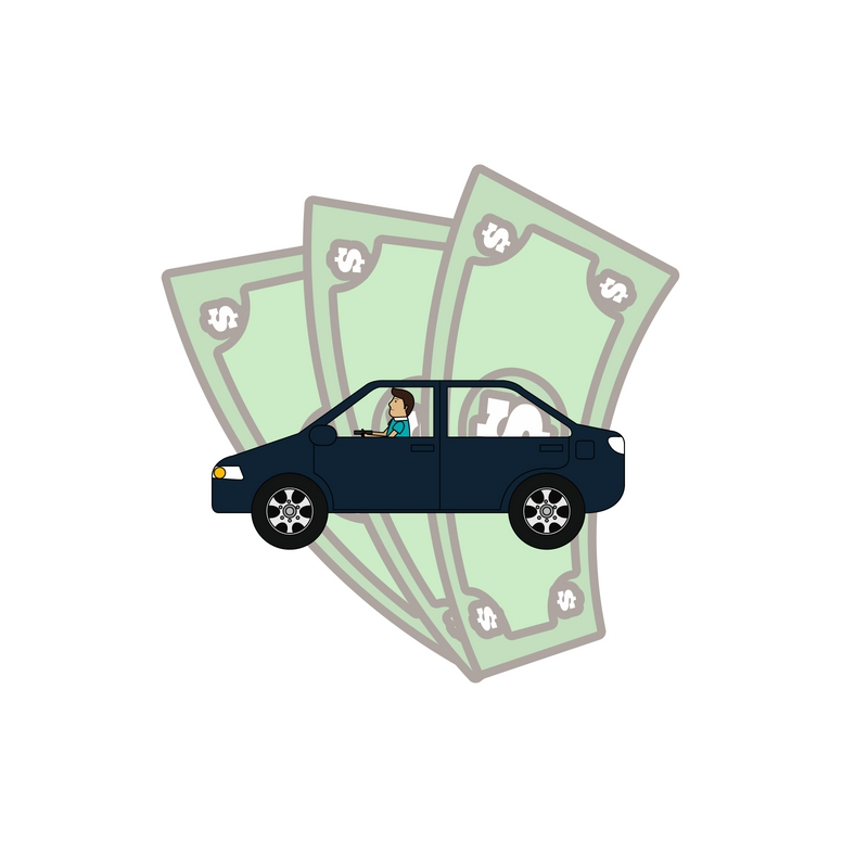 Don T Miss These Increased Deductions For Business Vehicles Hogan